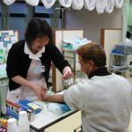 外国人健康相談会4